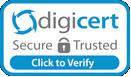 Seguridad de tus datos