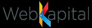Webkapital